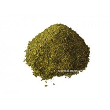 Assaisonnement Salade - 60 gr