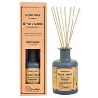 Bâtons à Parfum PAMPLEMOUSSE de Lothantique