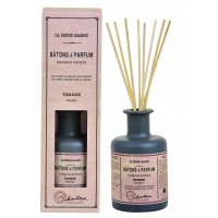 Bâtons à Parfum TIRAMISU de Lothantique