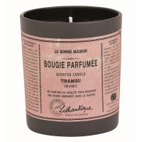 Bâtons à Parfum BOIS DE SANTAL de Lothantique
