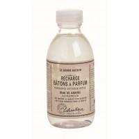 Recharge Parfum à Bâtons BOIS DE SANTAL de Lothantique
