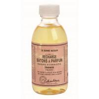 Recharge parfum à bâtons TIRAMISU de Lothantique