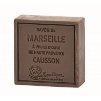 Savon de Marseille Calisson de Lothantique