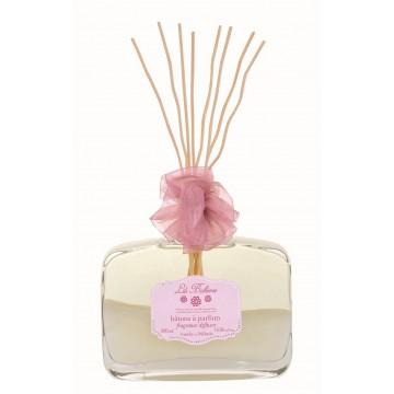 """Bâtons à Parfum """"Lili Bohème """" Lothantique"""