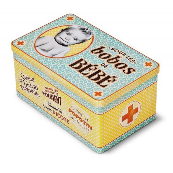 Boite pharmacie rigolote images - Boite a pharmacie ikea ...