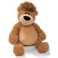Peluche Ours Gus 48 cm