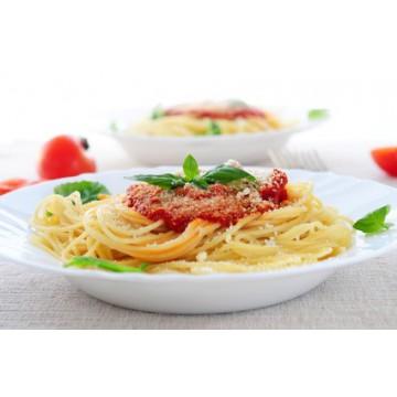 cuisine Italienne mélange poudre