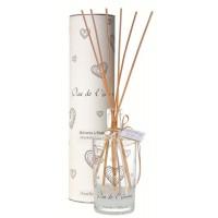 Grand Parfum à Bâtons QUE DE L'AMOUR Amélie et Mélanie Lothantique