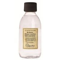 Recharge Parfum à LES SECRETS D'ANTOINE Lothantique