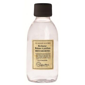 Recharge Parfum à bâtons LES SECRETS D'ANTOINE Lothantique