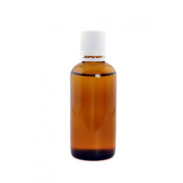 eucalyptus citronn huile essentielle 10 ml provence. Black Bedroom Furniture Sets. Home Design Ideas