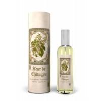 Eau de Toilette Fleur de châtaigne Provence et Nature