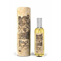black musc eau de Toilette