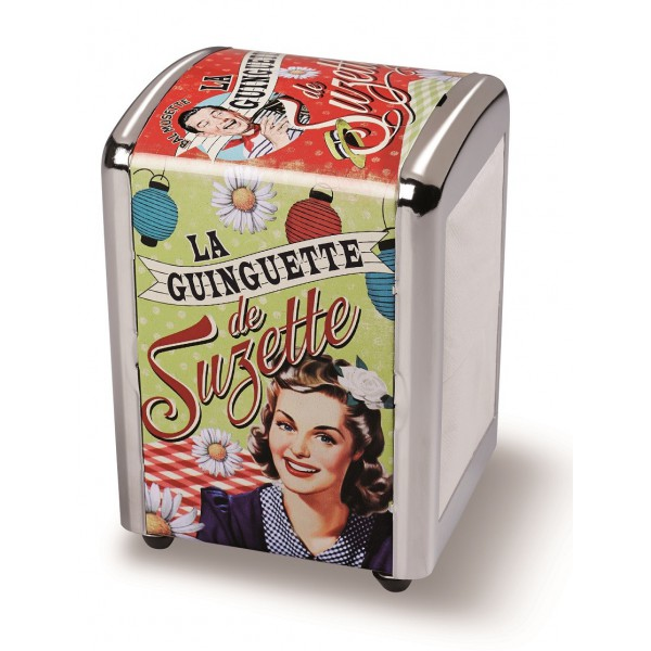 distributeur de serviette vintage m canisme chasse d 39 eau wc. Black Bedroom Furniture Sets. Home Design Ideas