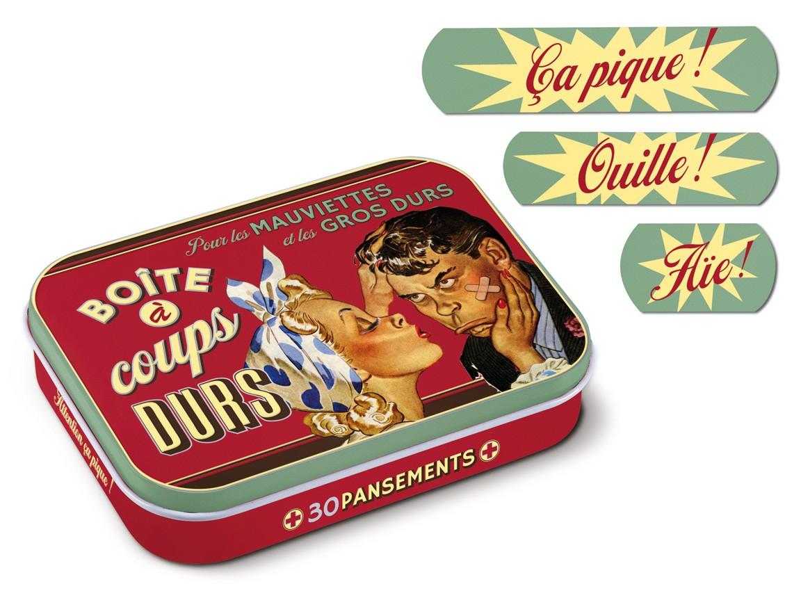 Salle De Bain Cooke And Lewis ~ Salle De Bain Et Toilette Accessoires Natives D Co R Tro Et Vintage