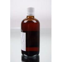 Noyaux d' abricot huile