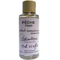 Extrait de parfum aromatique Pêche Lothantique