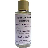 Extrait de parfum Fruits des Bois Lothantique