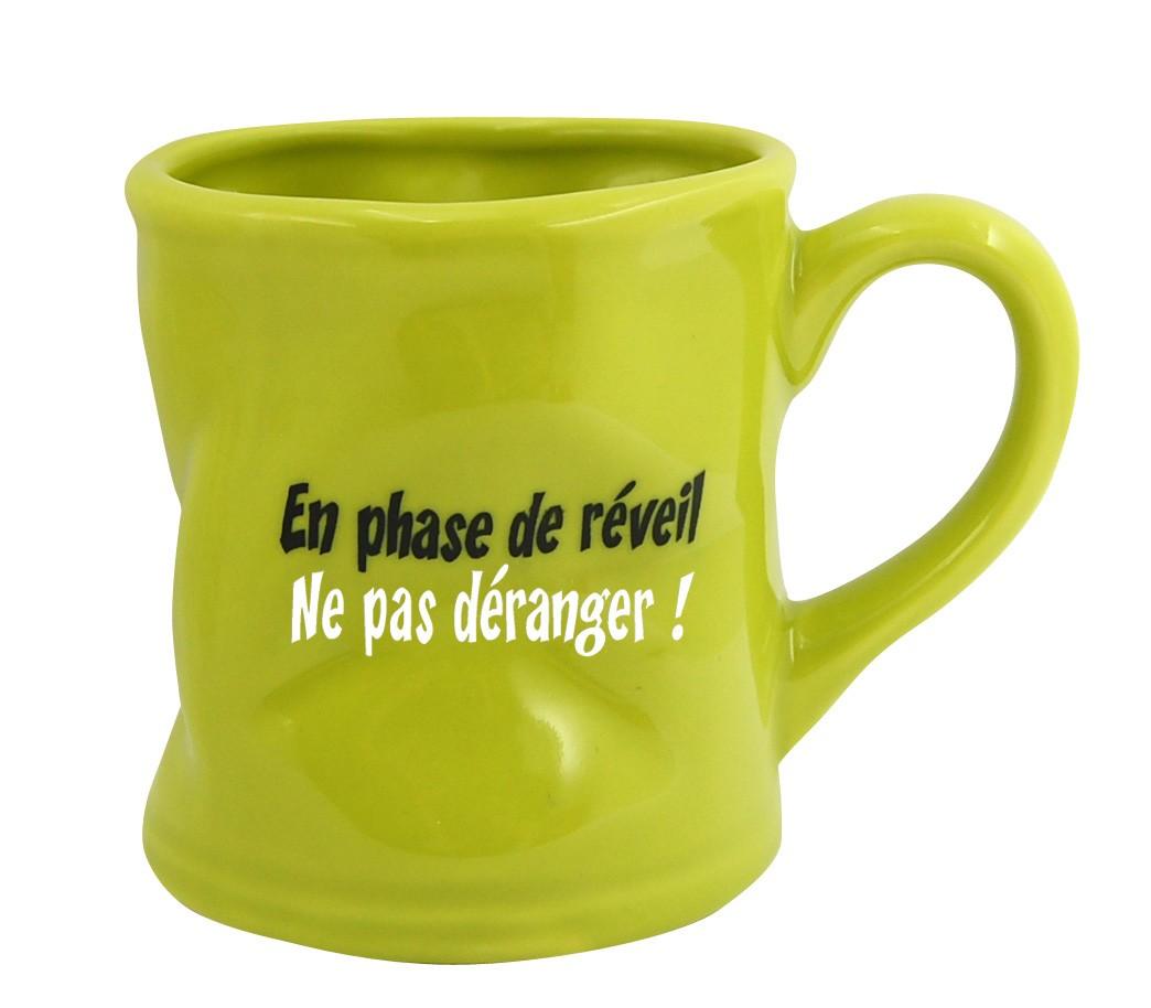 Arômes De Choix Tendance Sud Grand Provence Mug Mugs Rc34jLq5A