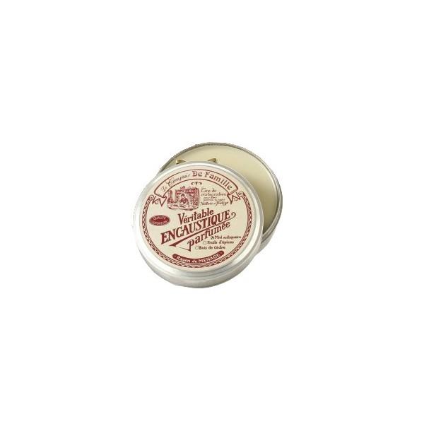 Cire au miel antiquaires comptoir de famille provence ar mes tendance sud - Comptoir de famille salon de provence ...