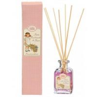 Parfum à bâtons Petite Marchande de Fleur Comptoir de Famille