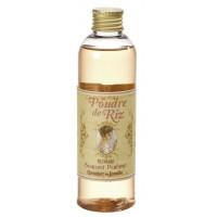 Recharge parfum Poudre de Riz Comptoir de Famille