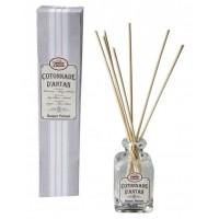 Parfum à bâtons Cotonnade d'Antan Comptoir de Famille