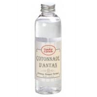 Recharge parfum Cotonnade d'Antan Comptoir de Famille