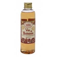 Recharge parfum Vie de Bohème Comptoir de Famille