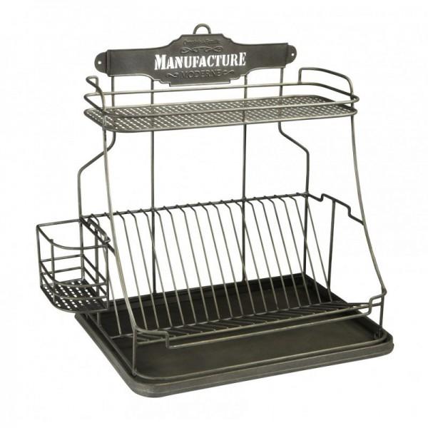 tag re gouttoir vaisselle comptoir de famille. Black Bedroom Furniture Sets. Home Design Ideas