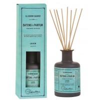 Bâtons à Parfum LAGON de Lothantique collection