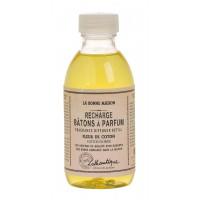 Recharge Bâtons à Parfum FLEUR DE COTON collection Lothantique