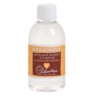 Recharge Parfum à Bâtons MATIN BONHEUR Lothantique