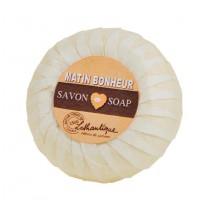 Savon MATIN BONHEUR Lothantique 100 g