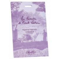 Pochette parfumée Les Lavandes de l'oncle Nestor Lothantique