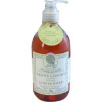 Savon liquide Amande Provence