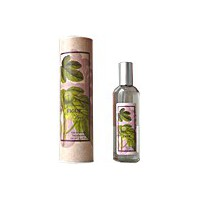 eau de toilette Figue Provence et Nature