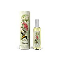 Eau de toilette Fruit du verger Provence et Nature