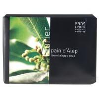 PAIN D'ALEP LAURIER Tadé 100g