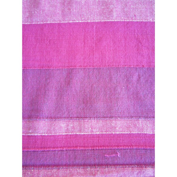 grande tenture k rala plaid couvre lit rose provence ar mes tendance sud. Black Bedroom Furniture Sets. Home Design Ideas