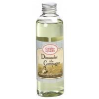 Recharge parfum Dimanche à la Campagne Comptoir de Famille