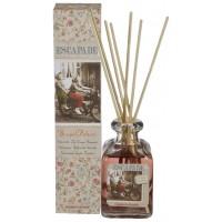 Parfum à bâtons Escapade Comptoir de Famille