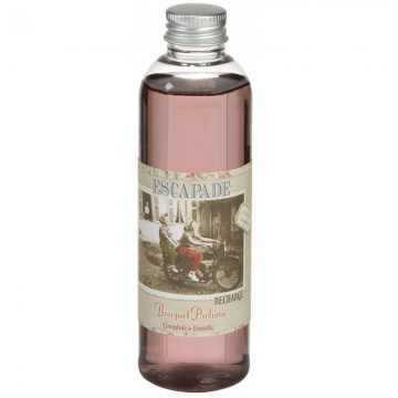 Recharge parfum Escapade Comptoir de Famille