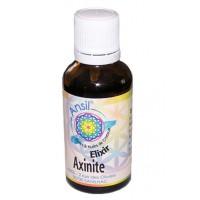 Élixir d'Axinite Ansil