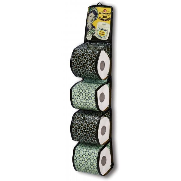 r serve papier toilette conomique natives d co r tro. Black Bedroom Furniture Sets. Home Design Ideas