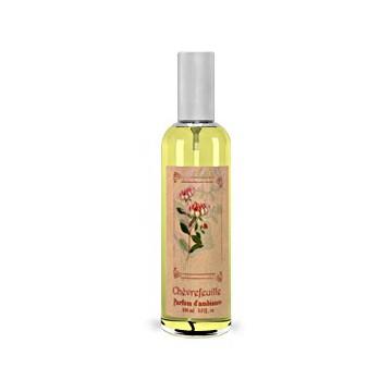 Chevrefeuille parfum d' ambiance Vaporisateur Provence et Nature