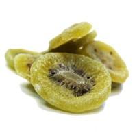 Kiwi deshydraté