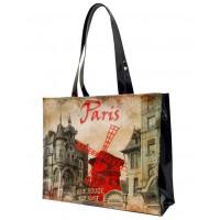 Sac Paris MOULIN ROUGE