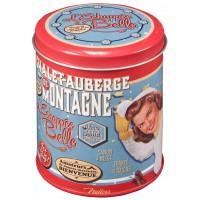 Bougie L'ÉCHAPPÉE BELLE Natives déco rétro vintage