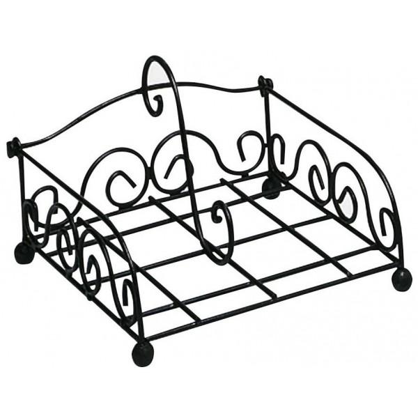 distributeur de serviettes comptoir de famille provence ar mes tendance sud. Black Bedroom Furniture Sets. Home Design Ideas